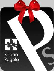Buoni_pioggia180