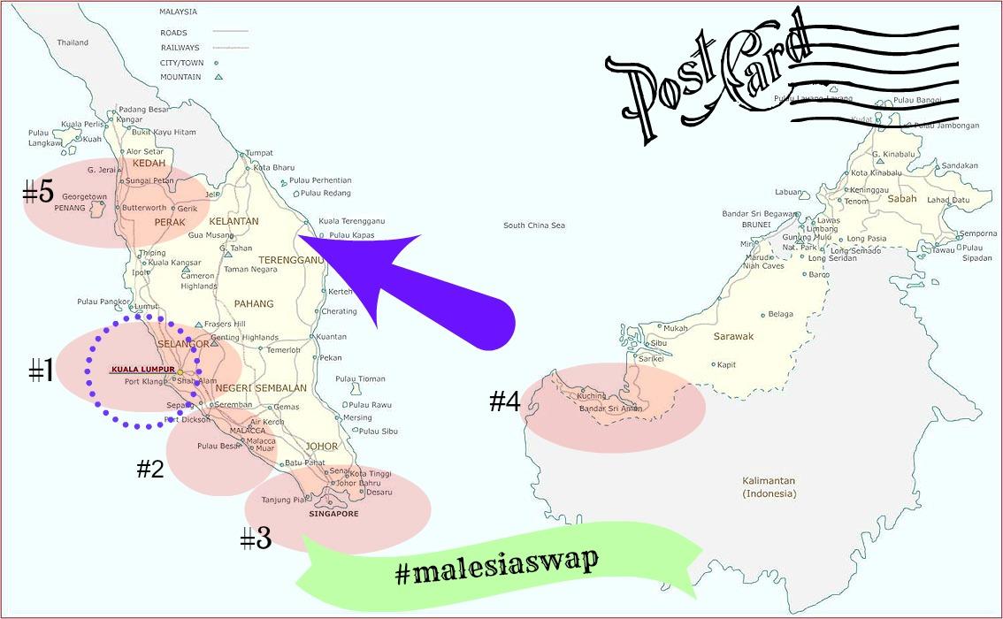 Malaysia-Map-3