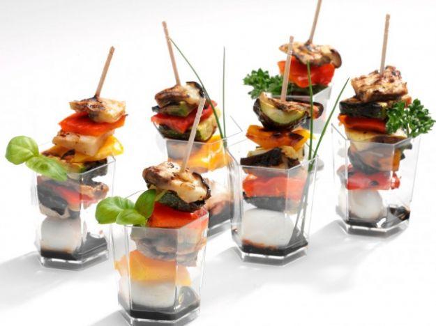 Spiedini-di-verdure-grigliate