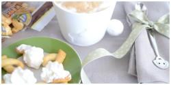 tarallini colazione 2
