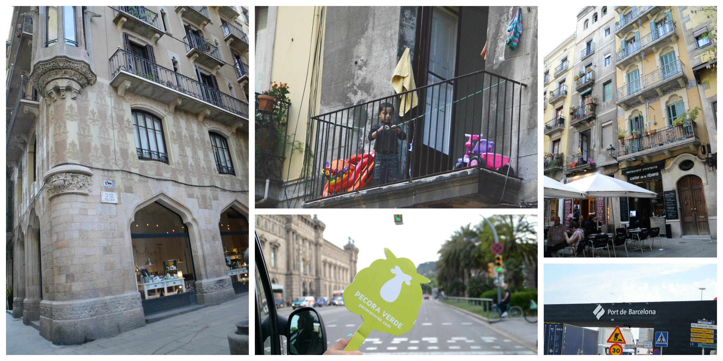 PicMonkey Collage barcellona 5