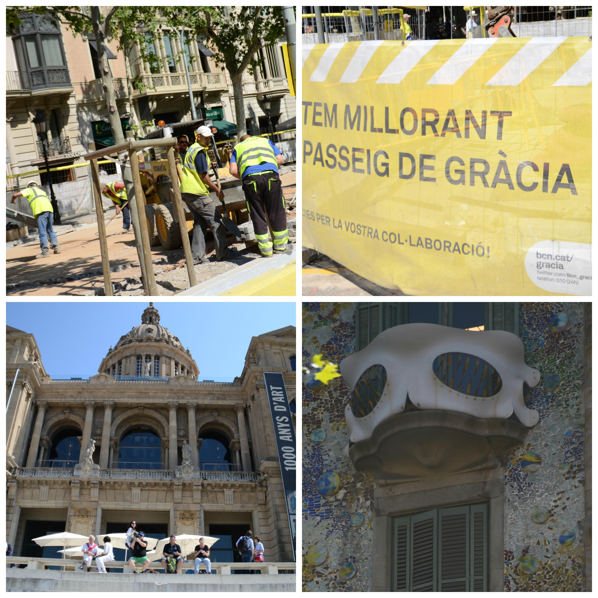 PicMonkey Collage barcellona1