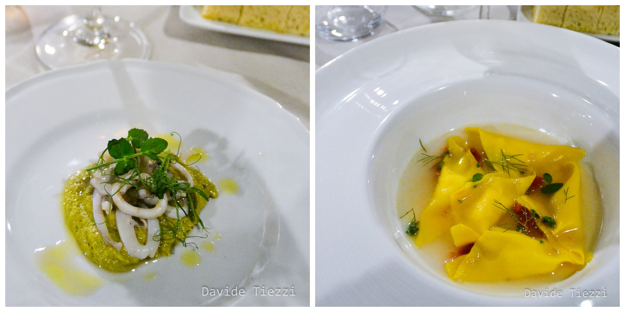 menu la piazza1
