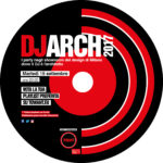 djarch_locandina_cerchio