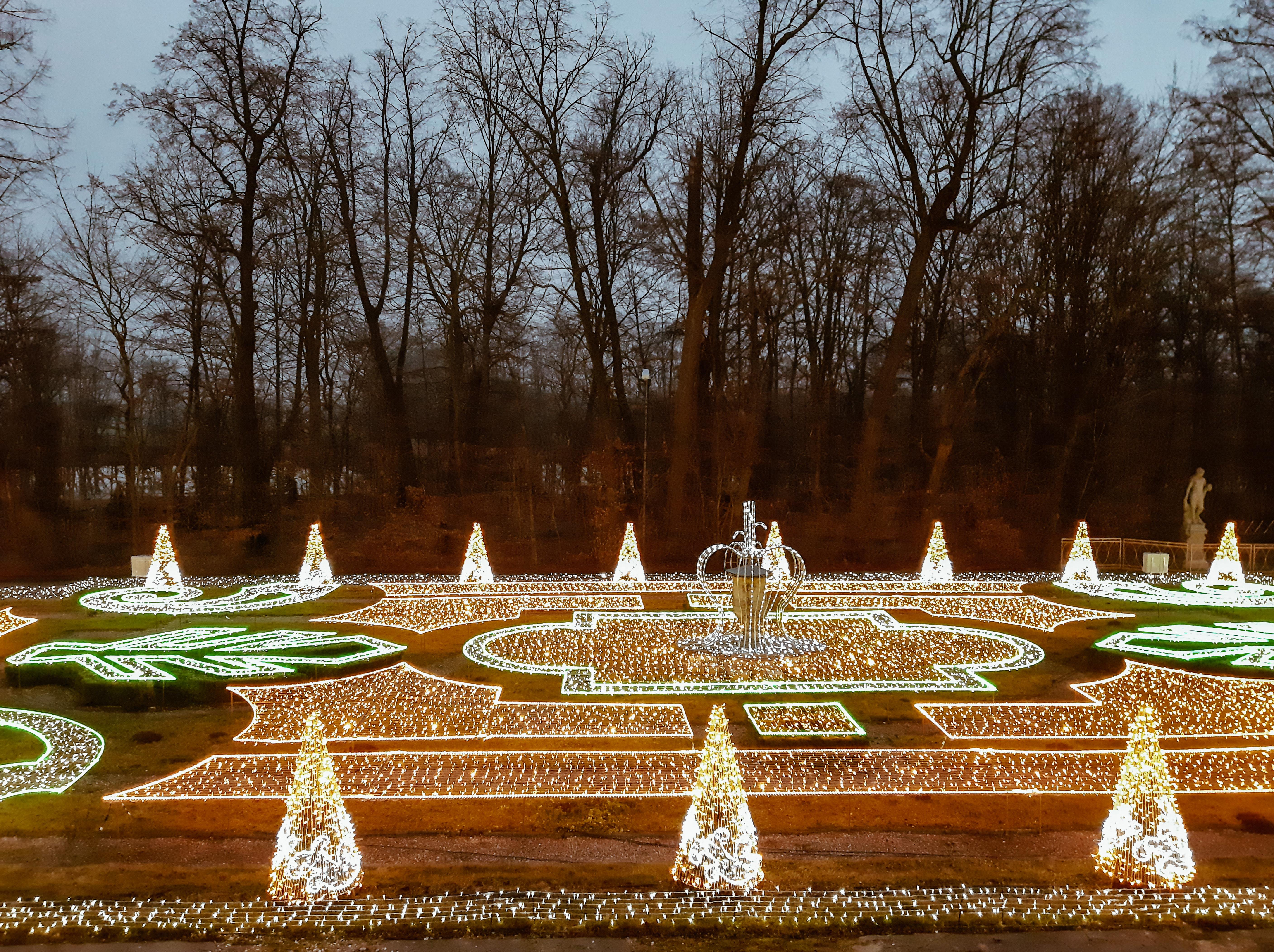 wilanow-garden-1