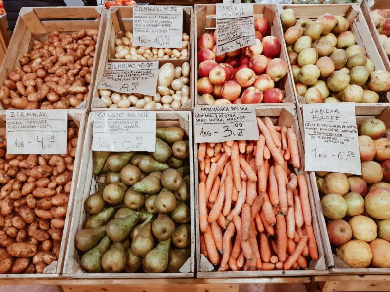 mercato-frutta-1
